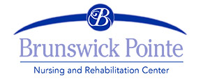Brunswick Pointe Nursing and Rehabilitation Center